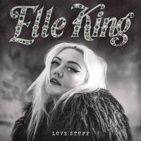 Elle King - Ex-s Oh-s (RNR Version)