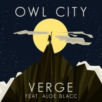Owl City - Verge