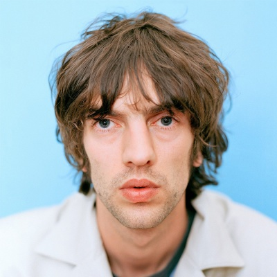 Richard Ashcroft - A Song For The lovers