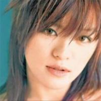 Eriko Imai - Red Beat of My Life