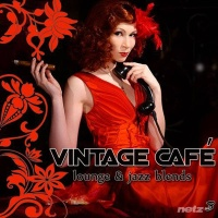 De Luxe Vintage Cafe Lounge - - Tainted love