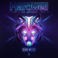 Hardwell - Run Wild