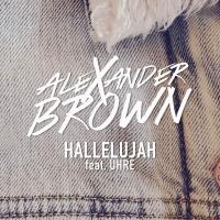 Alexander Brown - Hallelujah