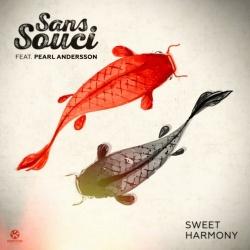 Sans Souci - Sweet Harmony
