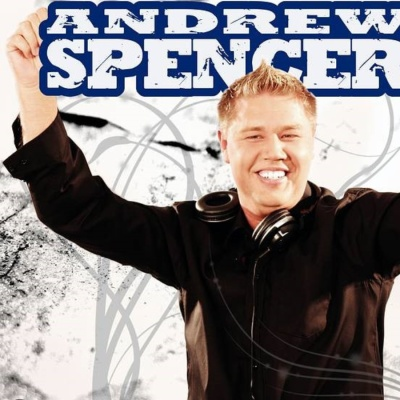 Andrew Spencer