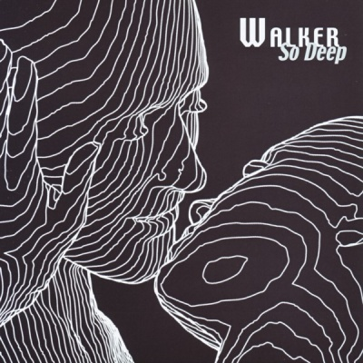 Walker - So Deep (Chris Cox Remixes) (Single)