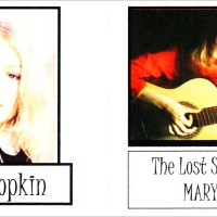 The Lost Songs Vol.2