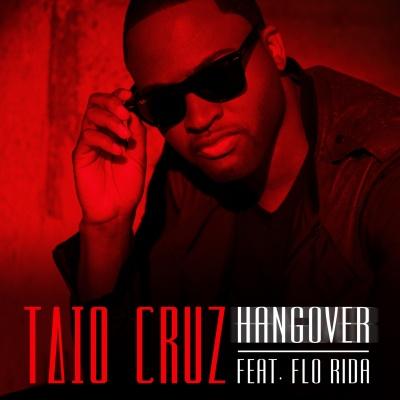 Taio Cruz - Hangover (Radio Edit)