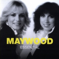 Maywood - Essential (Album)