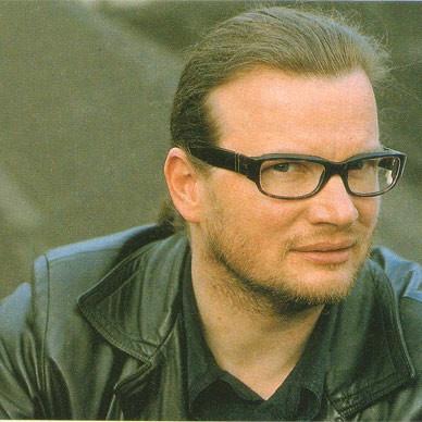 Pete Namlook