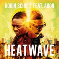 Heatwave (Original Mix)