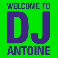 Dj Antoine - December (Original Mix)