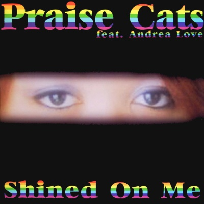 Praise Cats - Shined On Me