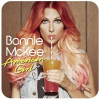 Bonnie McKEE - American Girl