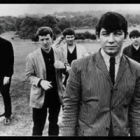 The Animals - Mess Around