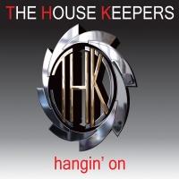 - Hangin' On