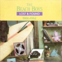 The Beach Boys - Lost & Found