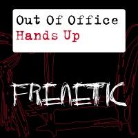 - Hands Up