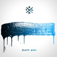 Kygo - Cloud Nine (Album)