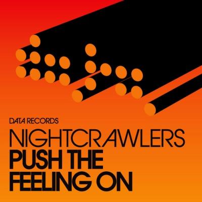 Nightcrawlers - Push The Feeling On