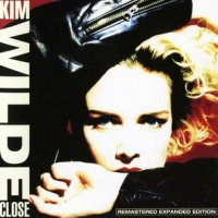 - Close (Remastered Expanded Edition),CD1