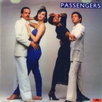 - Passengers (Remastering 2000)