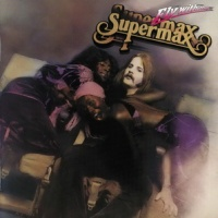 Supermax - Fly With Me (Album)