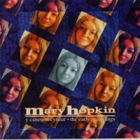 Mary Hopkin - Yn Y Bore