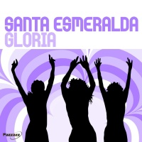 Santa Esmeralda - Music Makes My Life