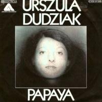 Urszula Dudziak - Papaya (Olav Basoski) (Remix)