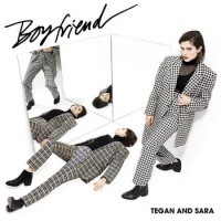 Tegan - Boyfriend (Original Mix)