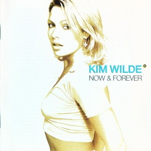 Kim Wilde - Now & Forever (Album)