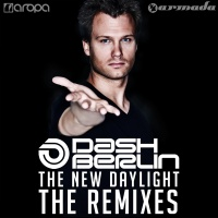 Dash Berlin - Waiting