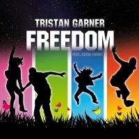 Errol Reid - Freedom (Single)
