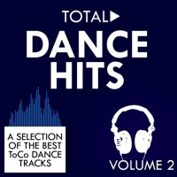 David Tavare - Total Dance Hits, Vol. 2