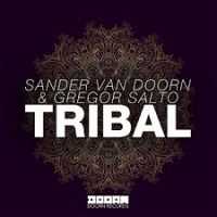 Sander Van Doorn - Tribal (Original Mix)
