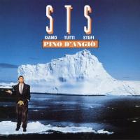 Pino D'Angio - Siamo Tutti Stufi (Album)
