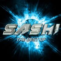 Sash! - Mystirious Time (Spencer & Hill) (Remix)