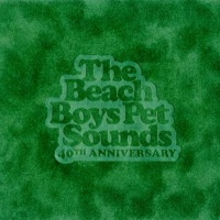Pet Sounds 40th Anniversary