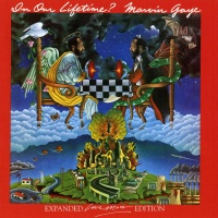 - In Our Lifetime (Expanded Edition) (CD 2)