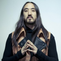 Steve Aoki - Come With Me (Deadmeat)