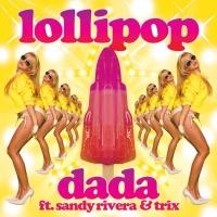 - Lollipop - Single