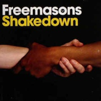 Freemasons - Shakedown
