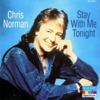 Chris Norman - Stay With Me Tonight (Album)
