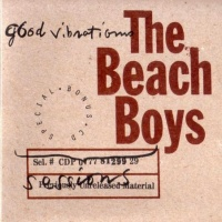 Good Vibrations - Thirty Years Of The Beach Boys (CD 5)