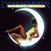 Donna Summer - Four Seasons Of Love (Album)