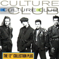 Collect - 12