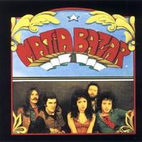 Matia Bazar - Matia Bazar 1 (Album)