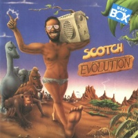 Scotch - Evolution (Album)