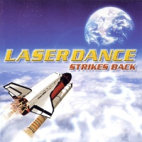 Laserdance - The Lost Battle
